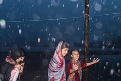 Rain (TwoCircles.net) Tags: rain monsoon mumbai ramadan ramzan 1436 ramadan1436