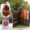 You know that your family and friends health is important to you, that's why you need to introduce them to the Mangosteen experience~~. mmxgo.com/wwk #mangosteenjuice #Xango #healthy #xalo3D #healthyliving #Theoriginalmangosteenjuice (larrysjohnson57) Tags: healthy xango mangosteenjuice healthyliving xalo3d theoriginalmangosteenjuice