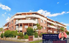 6/1-5 Kitchener Avenue, Regents Park NSW
