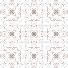 Aydittern_Pattern_Pack_001_1024px (489) (aydittern) Tags: wallpaper motif soft pattern background browncolor aydittern