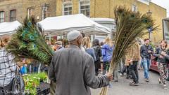DSC_0016.jpg (Sav's Photo Gallery) Tags: uk london streetphotography flowerseller centrallondon d7000 savash