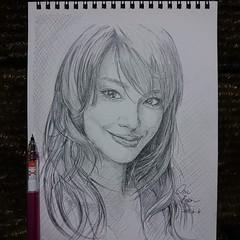 高橋メアリージュン 画像1