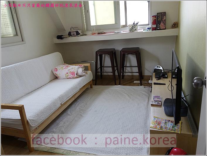 光州民宿 Oxbloodk Hostel (2).JPG
