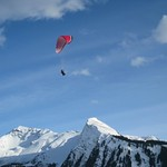 paragliding-in-winter