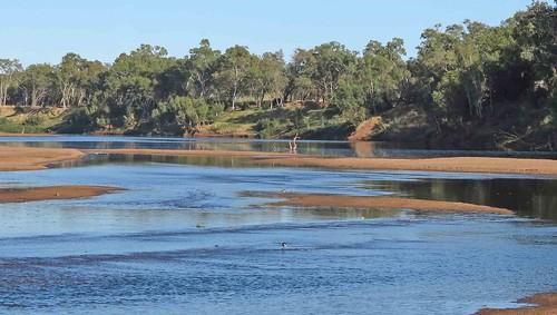 Fitzroy River G1X44779a