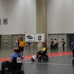 "NVWG Texas TPVA team <a style=""margin-left:10px; font-size:0.8em;"" href=""http://www.flickr.com/photos/125529583@N03/19473253696/"" target=""_blank"">@flickr</a>"