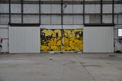 from the inside (lepublicnme) Tags: paris france graffiti july pal 2015 horfé horfée horphé horphée palcrew