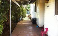 163 Temoin St, Narromine NSW