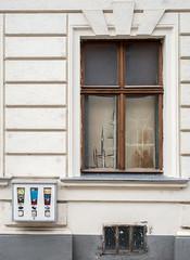 Seitenberggasse 7 - 1160 Wien