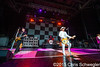 Cheap Trick @ DTE Energy Music Theatre, Clarkston, MI - 07-12-15