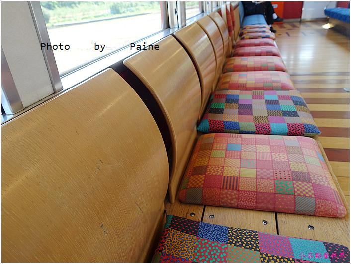 和歌山大池遊園-平池綠地公園 (10).JPG