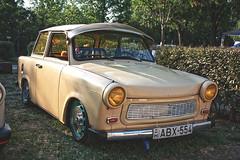 47 (elisafreaky) Tags: cars vw automotive bmw alfa custom dropped opel slammed stance carmeet automotivephotography füzesgyarmat füzestuning