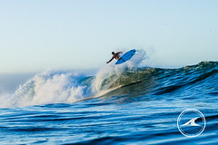 Huntington Beach 072615-3893 (JOHN PHILPOTTS PHOTOGRAPHY) Tags: ocean california pier wave surfers huntingtonbeach watershots waterphotography actinshots