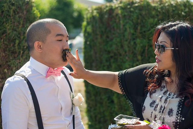 ACCarmen&Simon-wedding-teaser-HD-0025