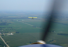 flight-to-osh1
