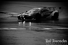 No 10 Akka ASP Ferrari 458 Italia, Total 24 Hours of Spa, 2015 (Red Firecracker) Tags: cup am italia 10 no july ferrari hours 24 25th pascal christophe total asp spa philippe akka 26th gt3 jeanphilippe 2015 458 bourret gibon belloc sigmaapo120300mmf28exdghsm polette