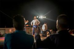 Festival Flamenco de La Mina 29