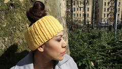 il_570xN.804155110_l6x6 (twentysixstitches) Tags: headbands hairaccessories tams berets earwarmers winteraccessories rastahat dreadlockhat slouchybeanie urbanhats pompomhats denimheadband hipsterhats 26stitches chunkycowls