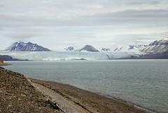 Svalbard_I_0342 (archegonus) Tags: svalbard spitsbergen spitzbergen spitzberg 北極 billefjorden арктика шпицберген свальбард dicksonland сва́льбард шпицбе́рген спитсбе́рген гру́мант innerearktischefjordzone