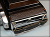Telka XX on Display (07) (Hans Kerensky) Tags: demarialapierre telka xx french 6x9 folder lens anastigmat manar 45110mm gitzo leaf shutter display