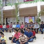 Teachers Day (BDR) (14)