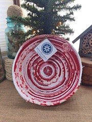 """Medium Table Basket #1052 • <a style=""""font-size:0.8em;"""" href=""""http://www.flickr.com/photos/54958436@N05/30840721534/"""" target=""""_blank"""">View on Flickr</a>"""