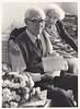 Diamond Wedding 1983 - Kentish Express photo (audinary_music) Tags: elkins albertvictorelkins madgecuckow