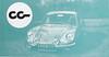 CG Coupe (1969) Simca-powered (andreboeni) Tags: classic french car automobile cars automobiles voitures autos automobili classique voiture francais retro auto oldtimer klassik classico classica advert advertisement publicity cg chappe gessalin simca coupe 1200s 1000 special