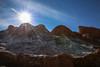 IMG_3668 (FelipeDiazCelery) Tags: sanpedro atacama desierto chile salar valledelaluna paisaje norte sudamerica andes alitplano