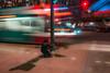 Light Catcher (A Great Capture) Tags: ig torontoexplore 2017 agreatcapture agc wwwagreatcapturecom adjm ash2276 ashleylduffus ald mobilejay jamesmitchell toronto on ontario canada canadian photographer northamerica city downtown lights urban night dark nighttime cold snow weather light eos digital dslr long exposure streetphotography streetscape street