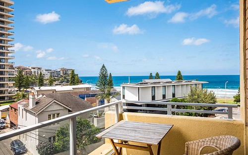 12/9 Pacific St, Manly NSW 2095