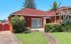 399 Bunnerong Road, Maroubra NSW