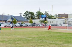 D7K_8020.jpg (JTLovitt) Tags: nhs soccer northshore