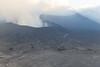 Crater, Mount Bromo (Ronan Smits) Tags: crater indonesia java mountbromo