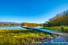 IMG_0272 (Forget_me_not49) Tags: alaska alaskan wasilla lakes lucillelake boardwalk pier sunrise waterways