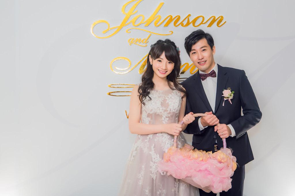 Johnson+Mimi-884