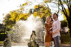 OF-PreCasamentoJoanaRodrigo-13 (Objetivo Fotografia) Tags: casal casamento précasamento prewedding wedding silhueta amor cumplicidade dois joana rodrigo portoalegre retrato love felicidade happiness happy