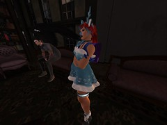 Christmas Day (Kaia Krystal) Tags: firestorm secondlife secondlife:region=toxia secondlife:parcel=toxiancitydarkurbanroleplaycombattoxiarpgdcs2mmorpg secondlife:x=158 secondlife:y=181 secondlife:z=27 toxiancity darkurban roleplay rp angel demon vampire cybernetic feline kitty human werewolf werewolves mutant cyber gun polearm axe chainsaw snowflake library autoshop church dungeon portauthority voodoo fishcompany fishco bar tavern thehaven porn monster evil death misery destruction survival victim vigilante outlaw food elemental witch conjurer houseofshadows kindredalliance pack prowlers thecontinuum thecoven theinstitue toxicrenegades theshelter arcane innovative blood therighteous christmas