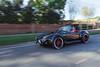 Backdraft Racing Shelby Cobra (LuisMonroy) Tags: backdraft racing shelby cobra replica clone muscle car