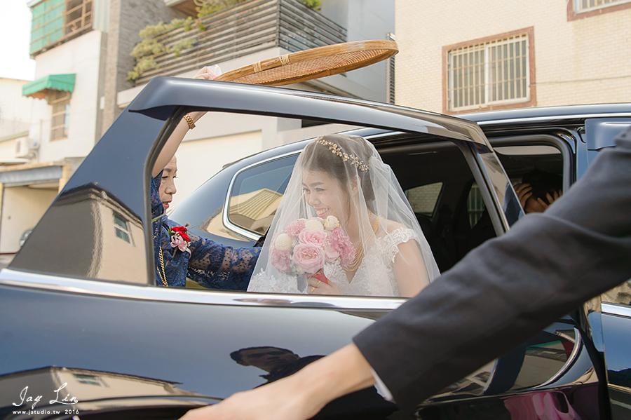 婚攝  台南富霖旗艦館 婚禮紀實 台北婚攝 婚禮紀錄 迎娶JSTUDIO_0073