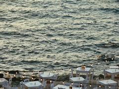"Grecia 2008 (restaurante en Mykonos) • <a style=""font-size:0.8em;"" href=""http://www.flickr.com/photos/15452905@N02/31878957430/"" target=""_blank"">View on Flickr</a>"