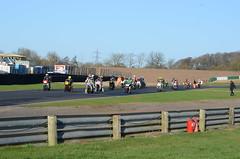 DSC_5362 (102er) Tags: racing car motorsport cars race racecar auto motorracing bike bikes motorcycle motorbike mallory park mallorypark plum pudding plumpudding uk nikon d7000 tamron