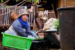 Chiengrai, Thailand (Goran Bangkok) Tags: chiengrai thailand akha hilltribe people culture