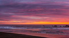 Colors in Cambria.... (cbjphoto) Tags: cambria carljackson ocean pacific photography beach california