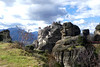 Monastery of Varlaam (RobW_) Tags: varlaam monastery meteora thessaly greece wednesday 28dec2016 december 2016