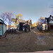 Houses in Christiania 360°
