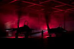 Jaguars (Kevin John Hughes) Tags: jaguars timeline raf aircraft jets royalairforce