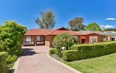 111 Avon Dam Road, Bargo NSW