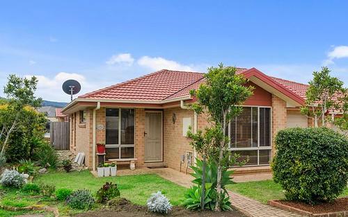 14 Flame Tree Ct, Woonona NSW 2517