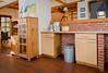 (K   VG) Tags: ferienhaus imageshooting interiorshooting nordsee objektfotografie immobilie